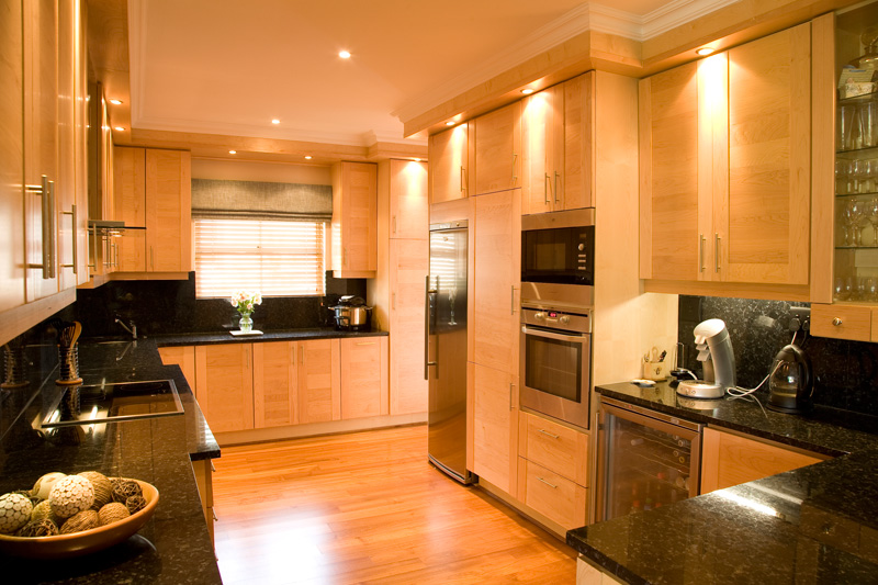 28 kitchen designs durban kitchens durban online for Kitchen ideas south africa