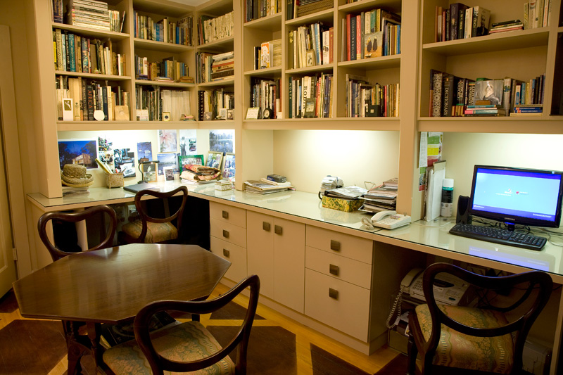 Kitchen Interior Design Durban Office And Study